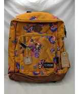 Trans by Jansport Backpack Dakoda Golden Harvest New - $17.95