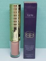 """TARTE The Lip Sculptor Lipstick & Lipgloss in """"Adore"""" FULL SIZE Brand Ne... - $22.99"""