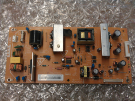75019909  PK101V1750I Power Supply Board From Toshiba 32DT1U LCD TV - $27.95