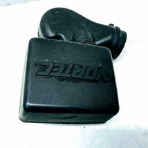 1996-1998 GM VORTEC Throttle Body Cover Air Box Tahoe Suburban Yukon Esc... - $79.19