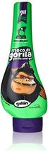 Moco De Gorila Gel Galan Strong Hold Molding Gel 8 (11.9 0z ) - $6.25