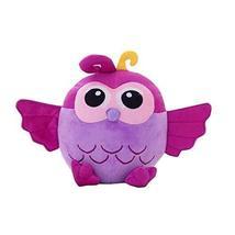 Lovely Cartoon Owl Kids Toy Birthday/Party/Wedding Gift - $21.09