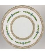 Minton Kent B1305 Salad plate - $20.00
