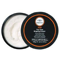 Paul Mitchell Tea Tree Shaping Cream Original 3.5 oz - $29.99