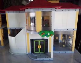 Playmobil Small School 5923 Building Play Set Construction Kids Toy Kit ... - $121.07