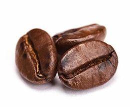 LAVANTA COFFEE MISTLETOE KISS (MINTY IRISH CREAM) REGULAR WHOLE BEAN - $16.99+