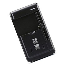LG G3 G4 External Battery Charger Travel Home House Dock USB BL 53YH 51YF - $12.74