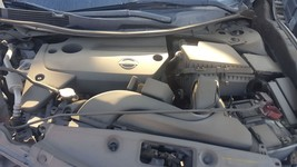 13 14 Nissan Altima 2.5L Vin A QR25DE Engine Motor 60K Free Local Delivery - $449.37