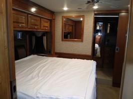 2015 Tiffin Allegro Open Road Red 38QRA For Sale In Laguna Vista, TX 78578 image 7