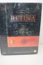 New Sealed Retina Fifth Edition Volume l Stephen J. Ryan HC Hardcover image 1