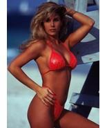 HAUNTED FEMALE cambion succubus passion desire nymph succcubi energy ves... - $31.49