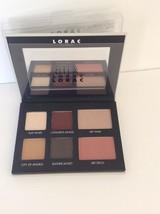 Lorac Downtown LA Palette New In Box Authentic - $17.75