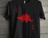 Stegosaurus of diamonds thumb155 crop