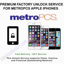 Metro PCS LG Aristo 2 Stylo 4 Q7 Plus Device and 50 similar items