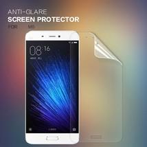 NILLKIN Anti-scratch Matte Screen Protective Film for Xiaomi Mi 5 - $3.55