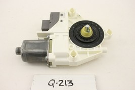 NEW OEM POWER WINDOW MOTOR MITSUBISHI ECLIPSE 06-12 MN165113 FRONT LH COUPE - $84.15