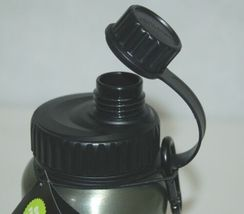 Primus 735200 Aluminum Camping Water Bottle Titanium Color image 4