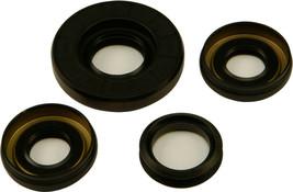 All Balls Differential Seal Kit 01-04 HONDA FOREMAN/RUBICON 400 450 500 ... - $15.48
