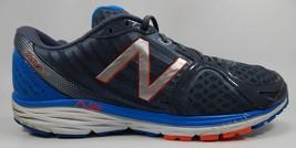 New Balance 1260 v5 Men's Running Shoes Size US 12.5 M (D) EU 47 Silver M1260SB5