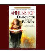 Anne Bishop's Black Jewels Series (9 Unabridged MP3 Audiobooks) - $26.99