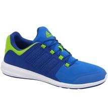 Adidas Shoes Sflex K, AF4565 - $105.00