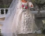 Bride thumb155 crop