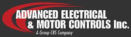 MCP0358 600VAC 3Pole Motor Circuit Protector - $137.45