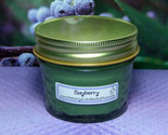 Jelly jar small bayberry 1 8x10 thumb155 crop
