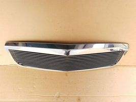 00-05 Cadillac Deville Custom E&G Chrome Grill Grille Gril image 6