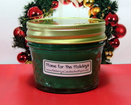 Copy of jelly jar sm home for the holidays 1 8x10 thumb200