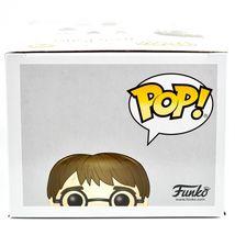 Funko Pop! Harry Potter in Pajamas PJs #79 Vinyl Action Figure NIB image 6