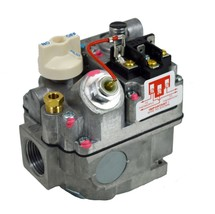 Mllivolt Nat gas replacement for Cecilware L347A  L347F L348A L348F - $98.99