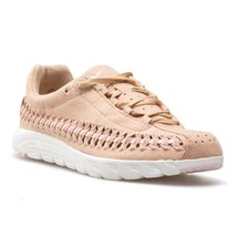 Nike Shoes Wmns Mayfly Woven, 833802200 - $168.00