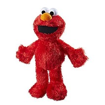 Playskool Friends Sesame Street Tickle Me Elmo - $32.70