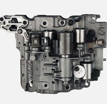 Chrysler A606, 42LE Valve Body 1995-UP (LIFETIME WARRANTY) INCLUDES SOLENOID SET - $222.75