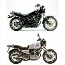 1981-1984 Yamaha Virago 1000 ( XV1000 ) Service Repair Manual CD  -  XV 1000 - $12.99