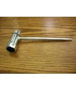 T Wrench fits Stihl,  Husqvarna Cutquik saw, 41288903400, 42248903400 - $5.99