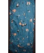 Faded Glory Penguin Lounge Pants Winter Womens SZ XL - $10.00