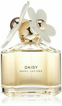 Marc Jacobs Daisy by Marc Jacobs 3.4 oz EDT Perfume for Women New In Sea... - $46.52