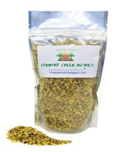 2 oz Garlic Pepper Seasoning - Versatile Blend of Spices - Country Creek... - $4.45