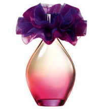 Avon Flor Violeta Perfume Spray 1.7 oz 50 ml For Women - $23.00