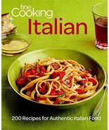 Digitaldealers booth at bonanza ebooks digital goods fine cooking italian 200 recipes for authentic italian food pdf 400 forumfinder Image collections