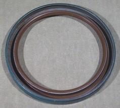 Chicago Rawhide Rear Main Bearing Seal 31511 530389 80-11-10 - $21.78