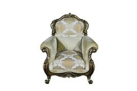 Tiziano Victorian Luxury Chair - $1,899.59