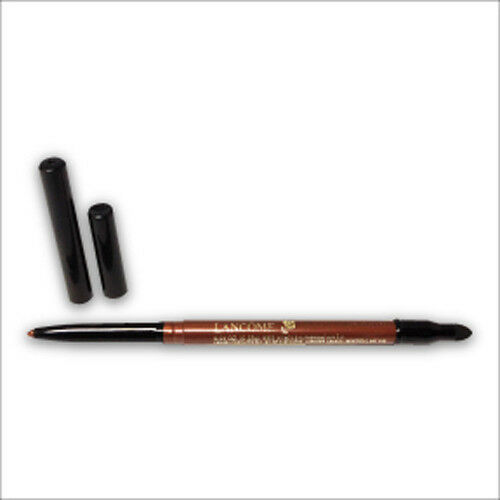 Primary image for Lancome Le Stylo Waterproof Long Lasting Eyeliner - Bronze