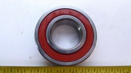 NTN 6206LLU C3/5C Sealed Roller Bearing New image 2