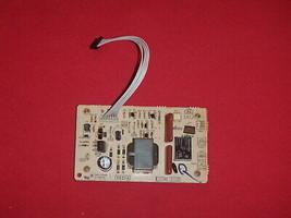 Zojirushi Bread Machine Power Control Board for Model BBCC-M15 - $28.04