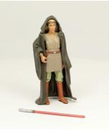 Star Wars Hasbro EPS1 ADI GALLIA - Loose - $8.99