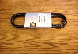 Walker ground drive belt 7248 - $19.99