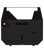 """Brother ML-100, ML-300, ML-500 Typewriter Ribbon """"Package of Two"""", With ... - $12.00"""